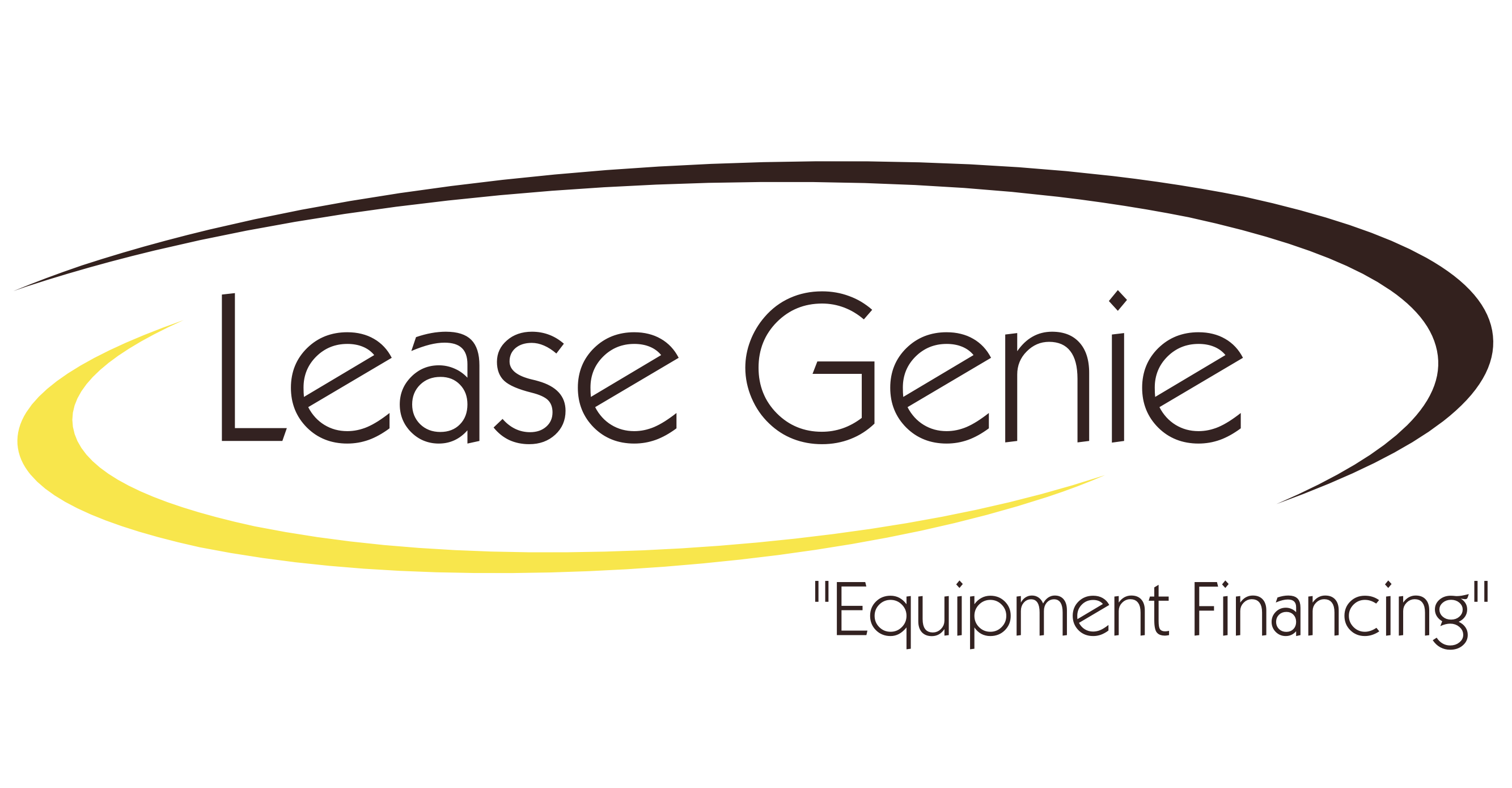 Lease Genie Logo Full size