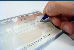 Challenged Credit Program available through Lease Genie