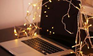 Lights_on_laptop