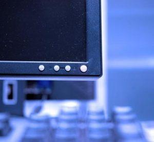 photo blue screen 1