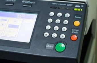 digital_printer
