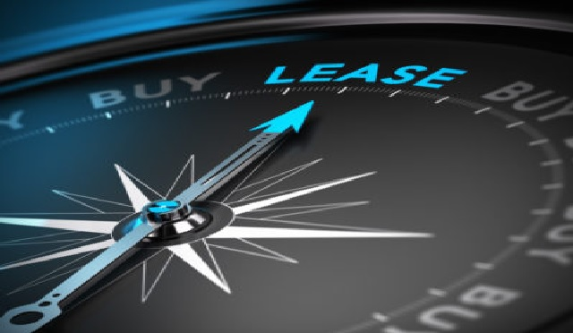 6 Reasons to Choose Equipment Leasing over a Loan?