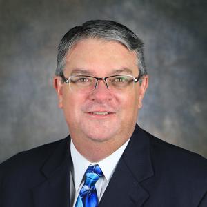 David Craig President