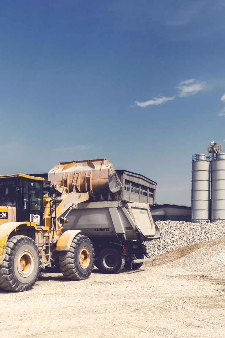 THE BENEFITS OF EQUIPMENT FINANCING IN THE MIDWEST
